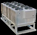 Liebert Outdoor Drycooler, 7-525kW