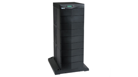 Eaton 9170+ UPS Batteries