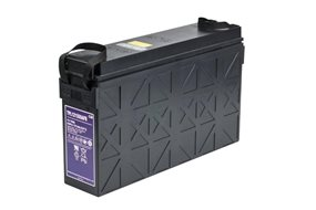 CSB TPL121500A Batteries