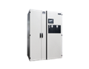 Emerson Chloride CP-70Z AC UPS System, 2.5 to 500 kVA