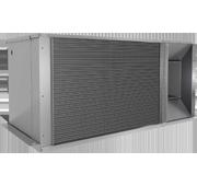 data center cooling equipment backup power products alpine liebert mcd indoor condensing unit for liebert datamat 5 18kw