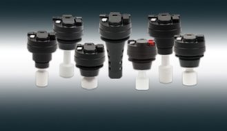 Battery Watering Technologies Commercial Valves