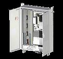Emerson NetReach DSLAM XC Series