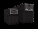 Vertiv Liebert PSA Line-Interactive UPS, 500-1500VA