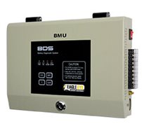 Eagle Eye BDS-Pro Battery Monitoring System