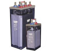 FIAMM SD / SDH Batteries
