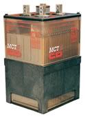 C&D MCT II