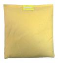 EnviroGuard NiCd Pillow 12
