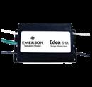 Emerson Edco SHA Series