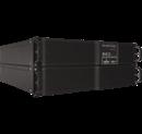 Vertiv Liebert PSI-XR & Liebert PSI Line-Interactive UPS, 1000-3000kVA