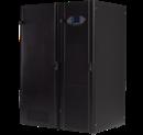 Vertiv Liebert NX On-Line UPS, 40-200kVA