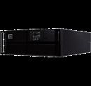 Vertiv Liebert GXT3 On-Line UPS, 5-10kVA
