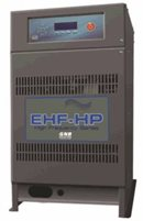 GNB EHF-HP High Frequency Opportunity Charger