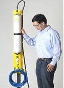 Philadelphia Scientific HydroPure Deionizer