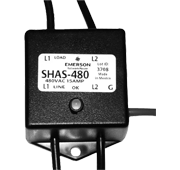 Emerson Edco SHAS Series Highway Lighting Protection