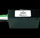 Emerson Edco SHA-1201