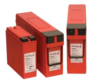 Enersys Powersafe SBS 145F Batteries
