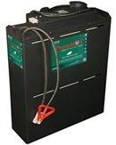 PowerMAX TPPL Motive Power Batteries