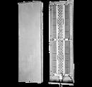 Emerson 25 & 50-Pair Protected Terminal Blocks & Enclosures
