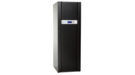 Eaton 93E UPS Batteries