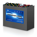 GNB LMX Low Maintenance Batteries