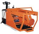 Sackett Systems  Pallet Jack Model B (B-PJTC)
