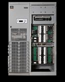 Vertiv Emerson NetSure 800 Series