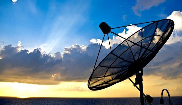 CATV & Broadband Batteries
