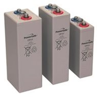 EnerSys PowerSafe 10 OPzV 1000