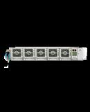 Emerson NetSure 502 Integrated