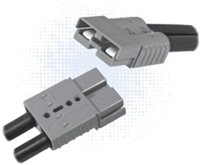 SB® 120 Connector - Anderson Power Products