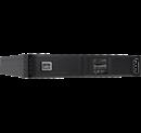 Vertiv Liebert GXT3 On-Line UPS, 500-3000VA