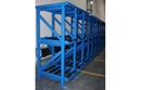 Sackett Systems modular stands