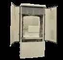 Vertiv NetReach DSLAM XC Compact Series