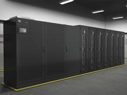 Vertiv Emerson Liebert EXL S1 | UPS Systems