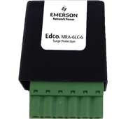Emerson Edco MRA-6LC-6 Vehicle Loop Detection Protector
