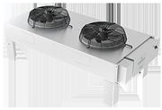 data center cooling equipment backup power products alpine liebert mc microchannel outdoor condenser 28 220kw