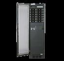 Vertiv Liebert NetSure ITM with eSure Technology