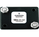 Emerson Edco SPA-100T
