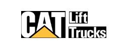 Caterpillar & Jungheinrich Forklift Batteries