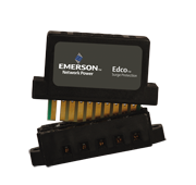 Emerson Edco PC642 Series