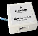 Emerson Edco FAS-TEL-DOT