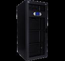 Vertiv Liebert APM On-line UPS, 15-90kW
