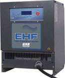 GNB Exide EHF Series High Frequency Charger