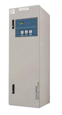 Emerson Chloride Excel Apodys Dc Ups 600 W 220 Kw