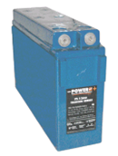 Power Battery FT-1260 Batteries