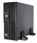 Vertiv Liebert GXT4 UPS 500-10kVA