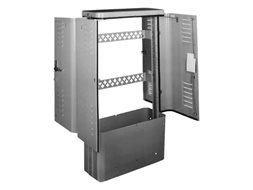 Vertiv BBE TV Outdoor Enclosures