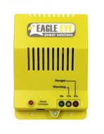 Eagle Eye HGD-2000 Hydrogen Gas Detector