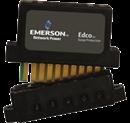 Emerson Edco SLCP Series